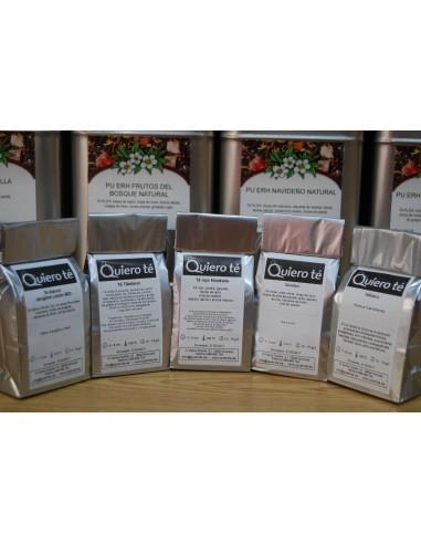 Depurative pack