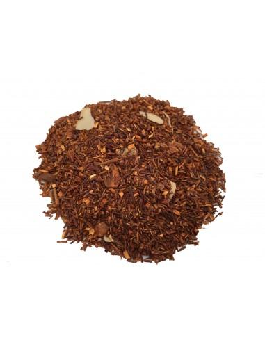Rooibos Vanilla Cinnamon