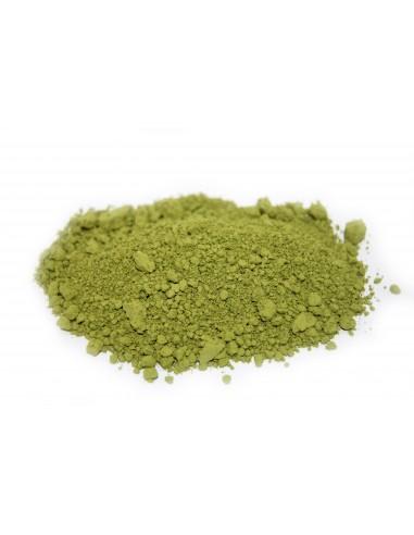 Té verde Matcha Bio japonés 50 Grs.