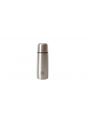 Xylon termo Acero Inox 350 ml.