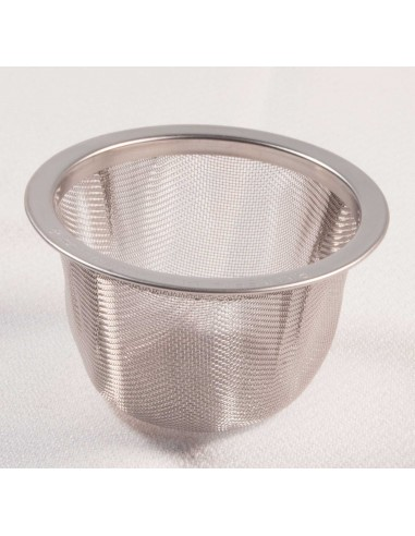 Stainless steel inf repellent 55 mm