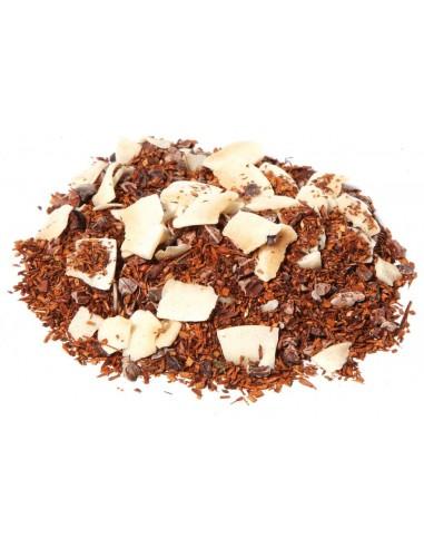 Rooibos Chocolate Coconut